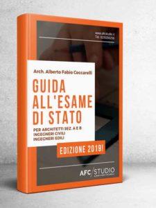 Guida all'Esame di Stato di Architettura